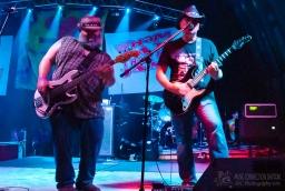 Wham Bam Thank U Jam 2015 - Howard Brothers Band-0451