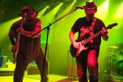 Wham Bam Thank U Jam 2015 - Howard Brothers Band-0473