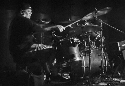 Wham Bam Thank U Jam 2015 - Howard Brothers Band-0475