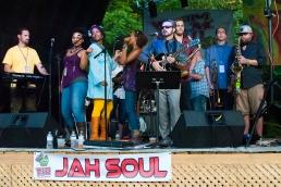 Wham Bam Thank U Jam 2015 - Jah Soul-236