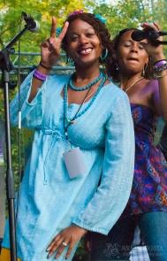 Wham Bam Thank U Jam 2015 - Jah Soul-246