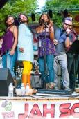 Wham Bam Thank U Jam 2015 - Jah Soul-268