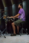 Wham Bam Thank U Jam 2015 - Jonny Dreads and the Mystiks-120