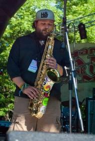 Wham Bam Thank U Jam 2015 - Jonny Dreads and the Mystiks-157