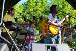 Wham Bam Thank U Jam 2015 - Jonny Dreads and the Mystiks-160