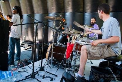 Wham Bam Thank U Jam 2015 - Jonny Dreads and the Mystiks-168