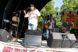 Wham Bam Thank U Jam 2015 - Jonny Dreads and the Mystiks-175