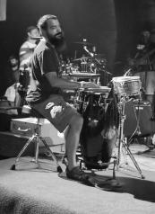 Wham Bam Thank U Jam 2015 - Lost on Iddings-0516
