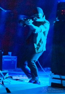 Wham Bam Thank U Jam 2015 - Magic Jackson-411