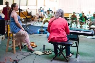 Wham Bam Thank U Jam 2015 - Sharon Lane and Friends-634