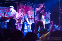 Wham Bam Thank U Jam 2015 - The Almighty Get Down-363