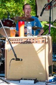 Wham Bam Thank U Jam 2015 - The Mainline Funk-0274