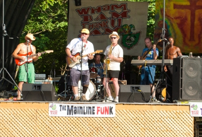 Wham Bam Thank U Jam 2015 - The Mainline Funk-0293