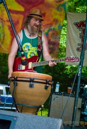 Wham Bam Thank U Jam 2015 - Tony Herdman Band-0237