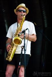Wham Bam Thank U Jam 2015 - Tony Herdman Band-0238