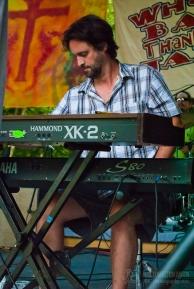 Wham Bam Thank U Jam 2015 - Tony Herdman Band-0239
