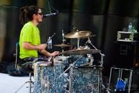 Wham Bam Thank U Jam 2015 - Tony Herdman Band-0244