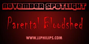 jjphilips-featuredimageweb