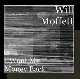 WillMoffett