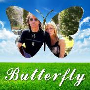 Franki_Dennull__Butterfly_artwork