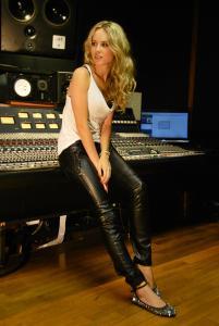 LL_studio