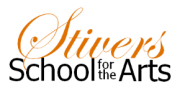 Stivers School of the Arts