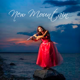 newmountiancover