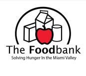 Dayton Foodbank
