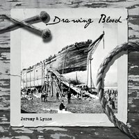 Jeremy and Lynne - Drawing Blood