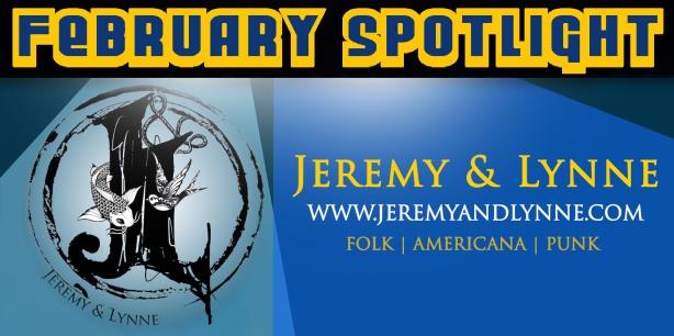 Jeremy&Lynnewebspotlightbanner2