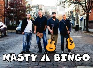 Nasty Bingo Street 2 copy