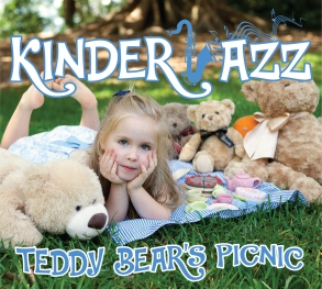 Teddy_Bears_Picnic_Front_Cover