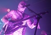 Here Come The Mummies - Oddbodys-0182