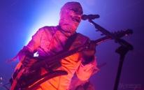 Here Come The Mummies - Oddbodys-0197