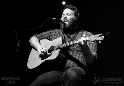 Singer-Songwriters - RESTOCK 2016-Scott Lee-10