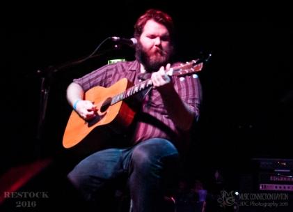 Singer-Songwriters - RESTOCK 2016-Scott Lee-11