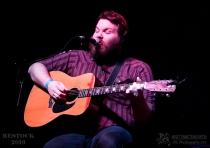 Singer-Songwriters - RESTOCK 2016-Scott Lee-9