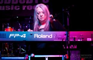 Singer-Songwriters - RESTOCK 2016-Sharon Lane-4