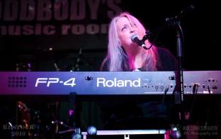 Singer-Songwriters - RESTOCK 2016-Sharon Lane-6