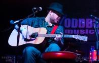 Singer-Songwriters - RESTOCK 2016-Tony Herdman-14