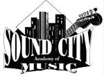 soundcitymusic2