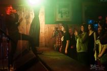The Dayton Underground Series-Left in the Dark-0137