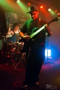 The Dayton Underground Series-Left in the Dark-0139