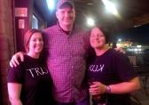 Dayton Underground Series - Roots Showcase - Fan photos