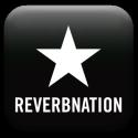 bw-reverbnation-icon_1_