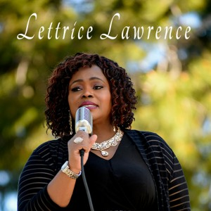 Lettrice_Lawrence_Get_Outta_Cover