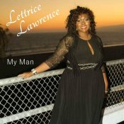 mymanLettrice_Lawrence_cover