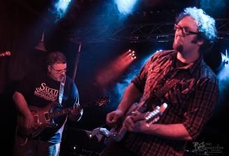 The Dayton Underground Series - Jericho Thyme--14