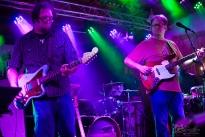 The Dayton Underground Series - Jericho Thyme--18