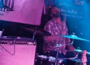 The Dayton Underground Series - Jericho Thyme--20